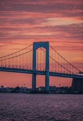 Bayside New Jersey, America