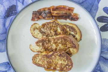 Breakfast by @Juliapelalayuca