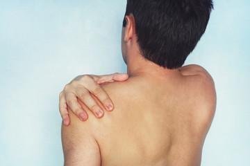 Dureri de spate in regiunea lombara a cauzei pe partea dreapta