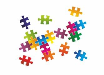 puzzle0606a
