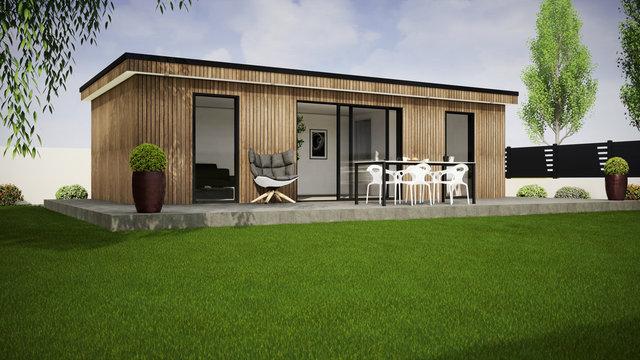 Studio de jardin 3d _05