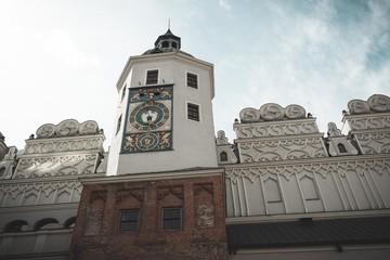 Szczecin (Stettin) 2018