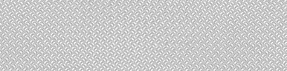namp1 NewAbstractMetalPlate namp - german: Aluminium / Riffelblech / Tränenblech - english: abstract metal texture - aluminium-checker-plate - background - banner xxl 4to1 g6178