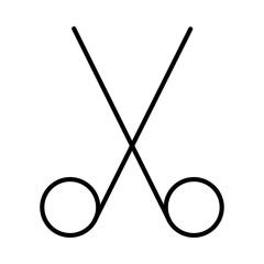 Search photos barber
