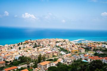 Tropea Coast