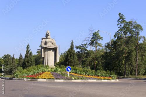 ÎÏÎ¿ÏέλεÏμα εικÏÎ½Î±Ï Î³Î¹Î± JULY IN BALTI OF MOLDOVA
