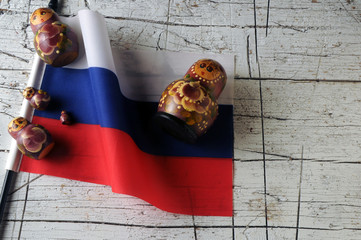 Россия Russia Ռուսաստան Rosja რუსეთი 俄罗斯 Rusya ڕووسیا Rússland רוסיה Rusia Ρωσία روسيا