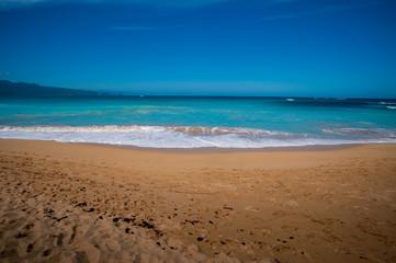 Hana Hawaii, Maui
