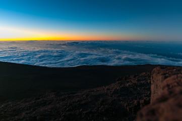 Haleakalā National Park
