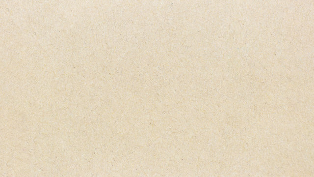 Brown paper texture paper background.