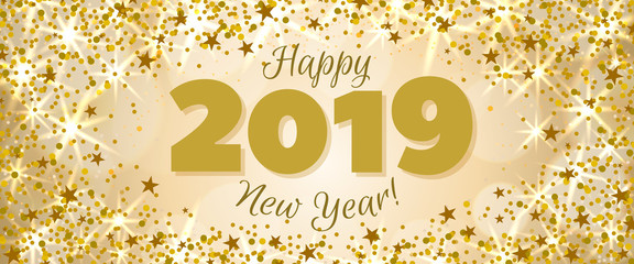 """happy New Year 2019"" photos, royalty-free images, graphics, vectors ..."