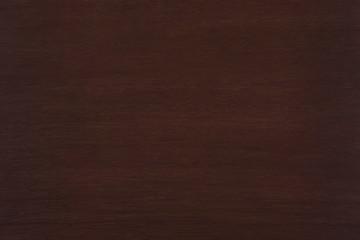 茶色いボード