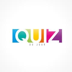 quizz, question