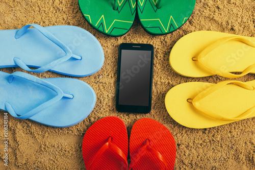 db3a67169ec712 Flip flops