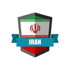 S-02 GROUP-B Iran