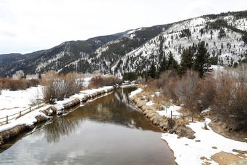 Snowmass< Aspen, Colorado