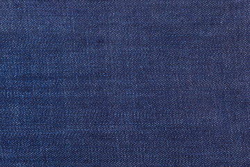 Denim texture.Jeans close-up