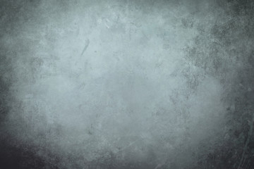 pale blue grungy background or texture