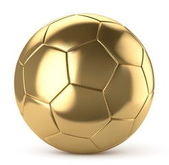 Ballon de football vectoriel 17