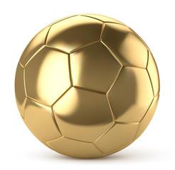 Ballon de football vectoriel 17