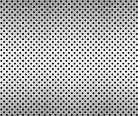stainless steel plate background