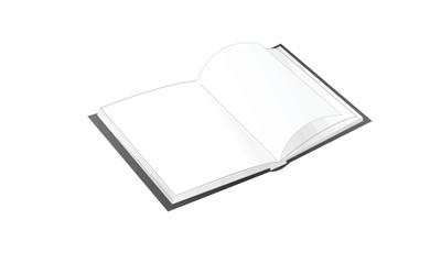 ノート・ファイル ベーシック