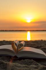 Love Stories panorama