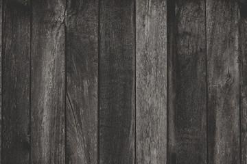wooden planks brackground
