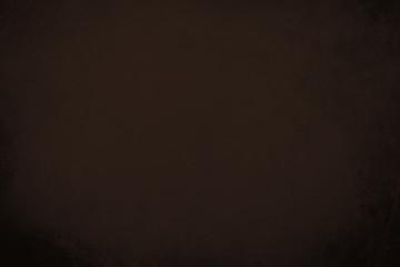 dark brown background or texture