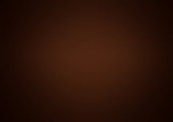 Brown abstract background, Vector