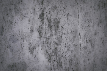 Photo of a stone texture.