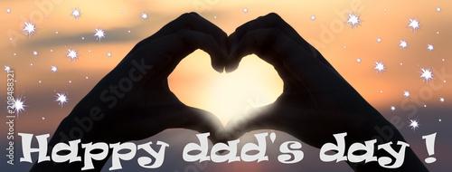 hand hearts wallpaper - HD2560×1024