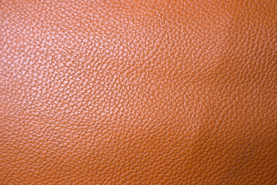 brown texture lather background