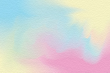 Pastel background photos royalty free images graphics vectors videos adobe stock - Pastel background hd ...