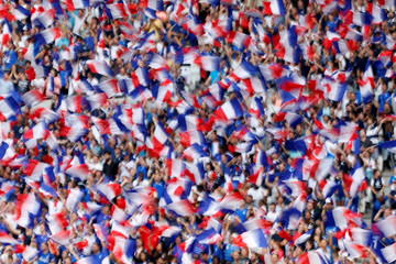 International Friendly - France vs USA