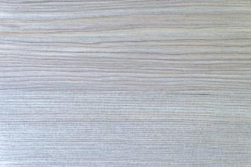 Wood pattern background Detail Interior design.