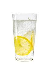 レモンサワー切抜き