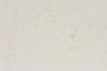 Exquisite synthetic stone background in fresh tone.