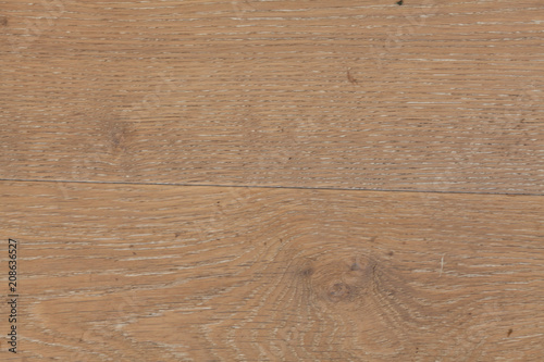 Wooden Texture Background Oak Wood Floor Stock Photo And Royalty