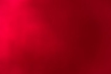 Red background for wallpaper graphic design