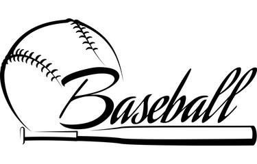 baseball-text-banner-FINAL