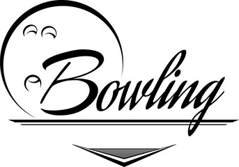 bowling-text-banner-FINAL