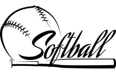 softball-text-banner-FINAL