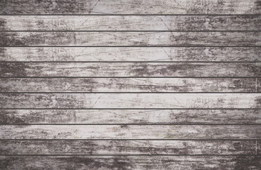 High resolution Wood plank as texture and background seamless