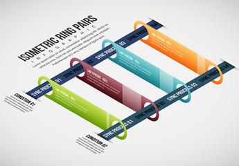 Ring Pairs Infographic