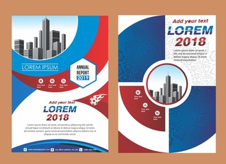 cover, layout, flyer, poster design for sport event