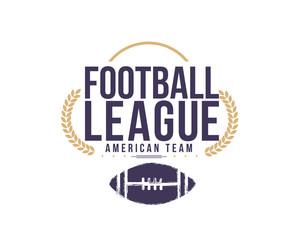 football league american team