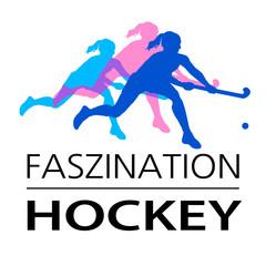 Hockey - 98
