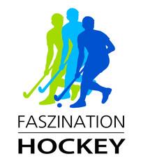 Hockey - 99