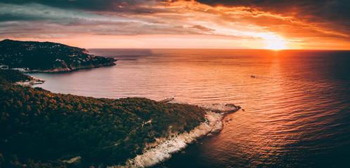 Costa Brava Sunrise 3